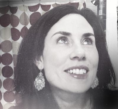 Heather L Murphy